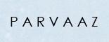Parvaaz | Baran – Get CDs, Merchandise