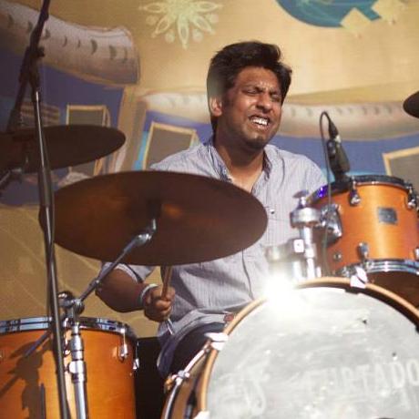 Sachin Banandur